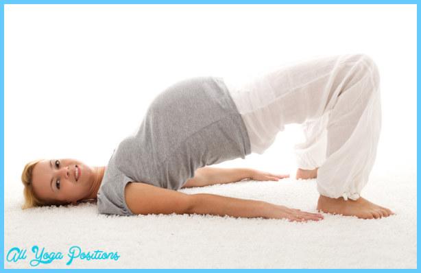 Kegel Exercise During Pregnancy_26.jpg