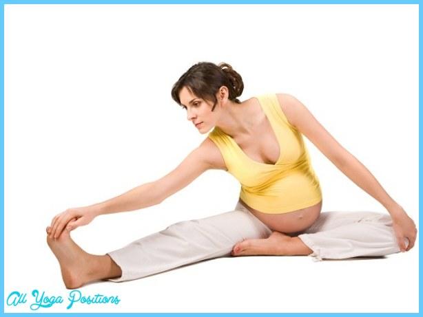 Kegel Exercise During Pregnancy_28.jpg