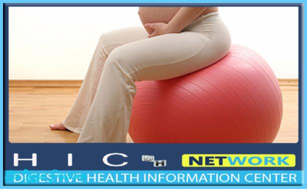 Kegel Exercise During Pregnancy_32.jpg