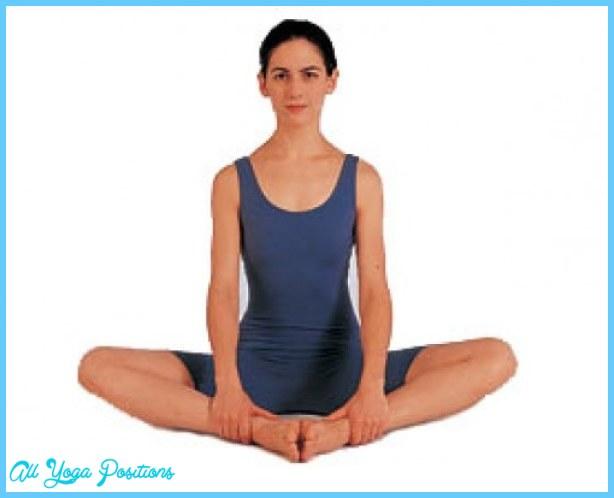 Kegel Exercise During Pregnancy_33.jpg