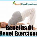 Kegel Exercise During Pregnancy_34.jpg