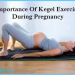 Kegel Exercise During Pregnancy_7.jpg