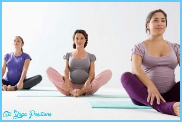 Kegel Exercise During Pregnancy_8.jpg
