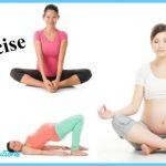 Kegel Exercises For Pregnant_14.jpg