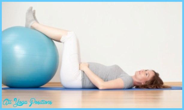 Kegel Exercises For Pregnant_28.jpg
