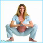 Kegel Exercises For Pregnant_30.jpg