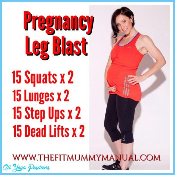Leg Exercises During Pregnancy_21.jpg