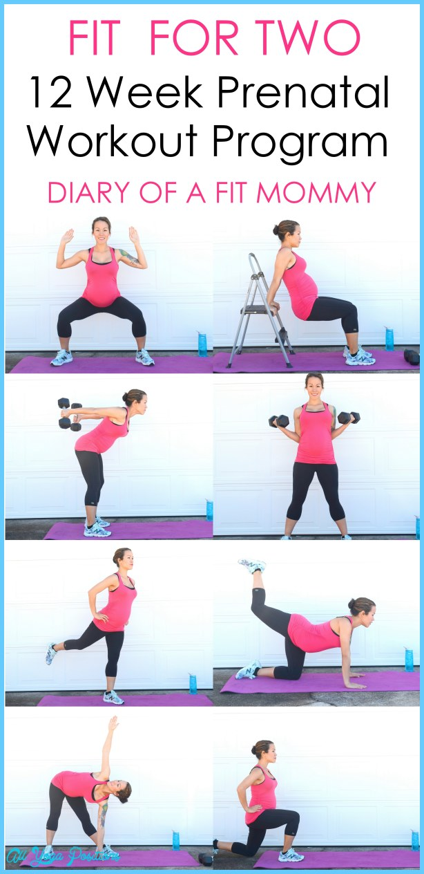 Leg Exercises During Pregnancy_22.jpg
