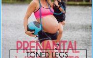 Leg Exercises During Pregnancy_25.jpg