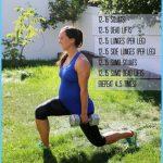 Leg Exercises During Pregnancy_9.jpg