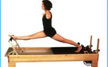 Pilate Reformer Exercises_22.jpg