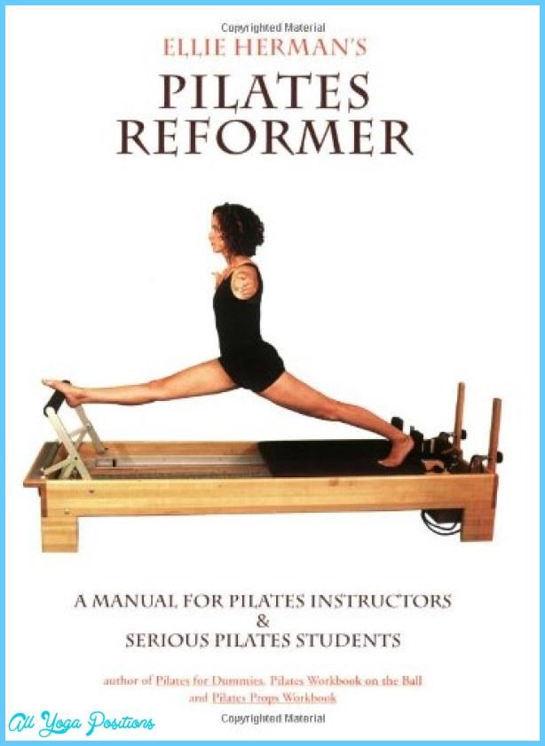 Pilate Reformer Exercises_22.jpg