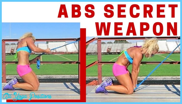 Pilates Band Exercises For Abs_16.jpg