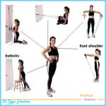 Pilates Band Exercises For Abs_21.jpg