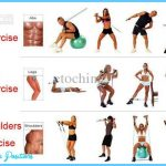Pilates Band Exercises For Abs_22.jpg