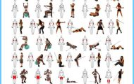 Pilates Band Exercises For Abs_23.jpg
