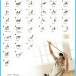 Pilates Barrel Exercises_17.jpg