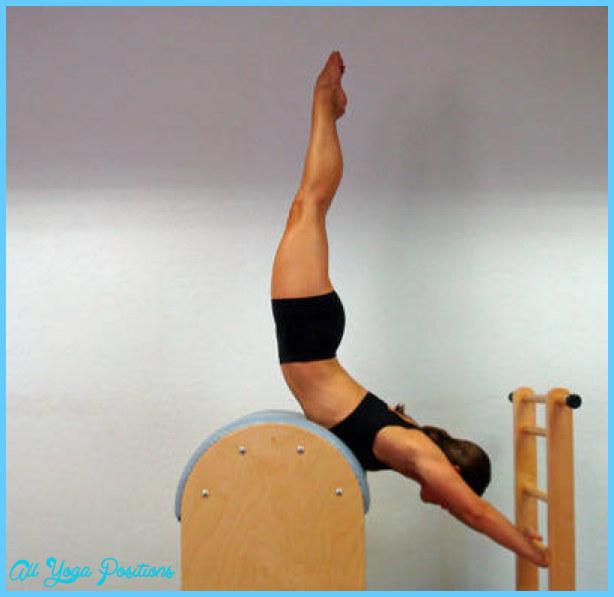 Pilates Barrel Exercises_18.jpg