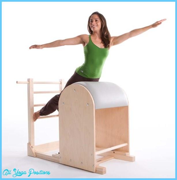 Pilates Barrel Exercises_20.jpg