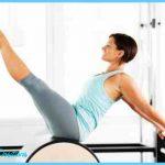 Pilates Barrel Exercises_21.jpg