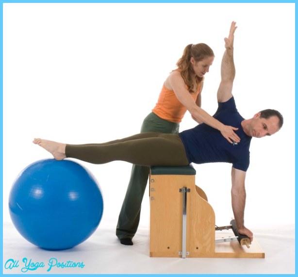 Pilates Barrel Exercises_8.jpg