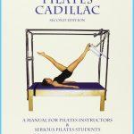 Pilates Cadillac Exercises List_15.jpg