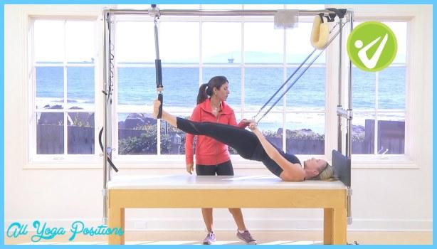 Pilates Cadillac Exercises List_2.jpg