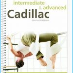 Pilates Cadillac Exercises List_25.jpg