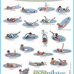 Pilates Exercise List_0.jpg