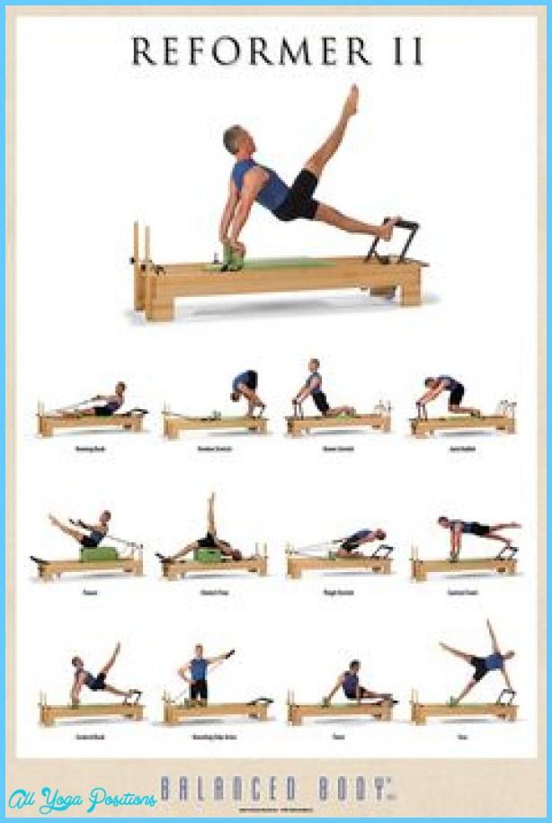 Pilates Exercise List_18.jpg