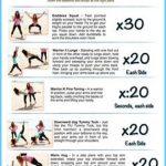Pilates Exercise List_2.jpg