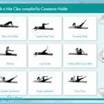 Pilates Exercise List_20.jpg