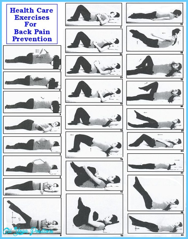 Pilates Exercises For Back Pain_0.jpg
