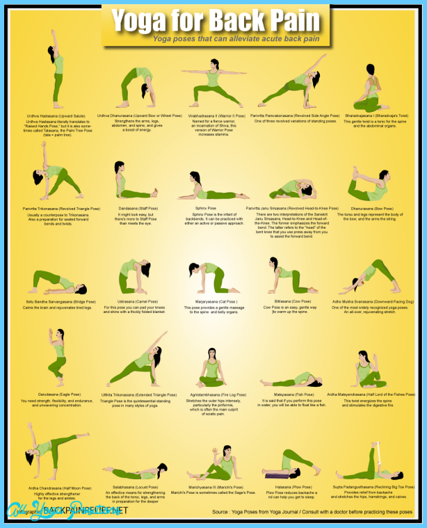 Pilates Exercises For Back Pain_1.jpg