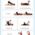 Pilates Exercises For Back Pain_13.jpg