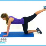 Pilates Exercises For Back Pain_15.jpg