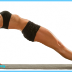 Pilates Exercises For Back Pain_17.jpg