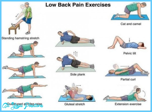 Pilates Exercises For Back Pain_2.jpg