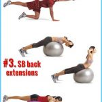 Pilates Exercises For Back Pain_23.jpg