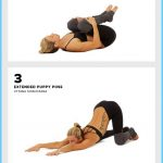 Pilates Exercises For Back Pain_25.jpg