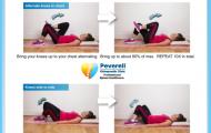 Pilates Exercises For Back Pain_26.jpg