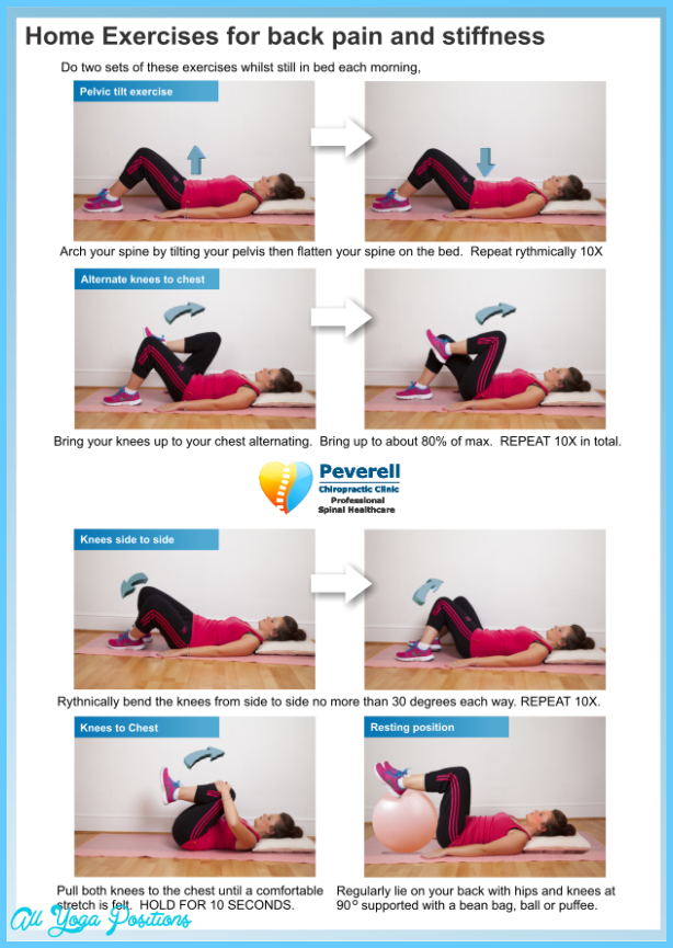 Pilates Exercises For Back Pain_26.jpg