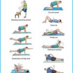 Pilates Exercises For Back Pain_3.jpg