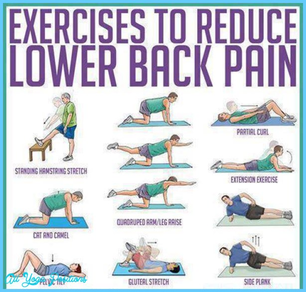 Pilates Exercises For Back Pain_5.jpg