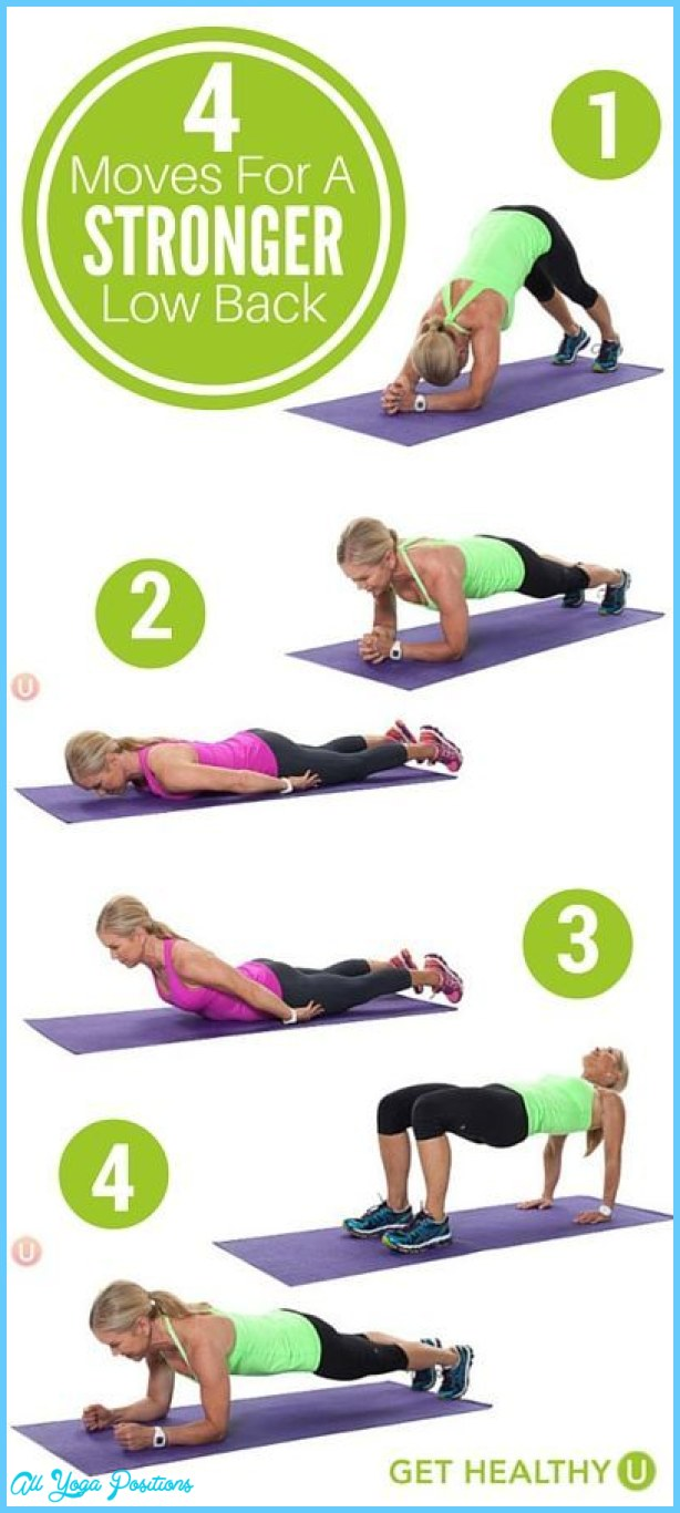 Pilates Exercises For Back Pain_7.jpg