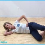 Pilates Exercises For Sciatica_21.jpg