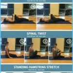 Pilates Exercises For Sciatica_23.jpg