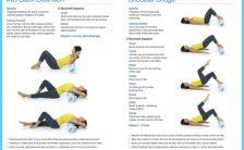 Pilates Exercises For Sciatica_25.jpg