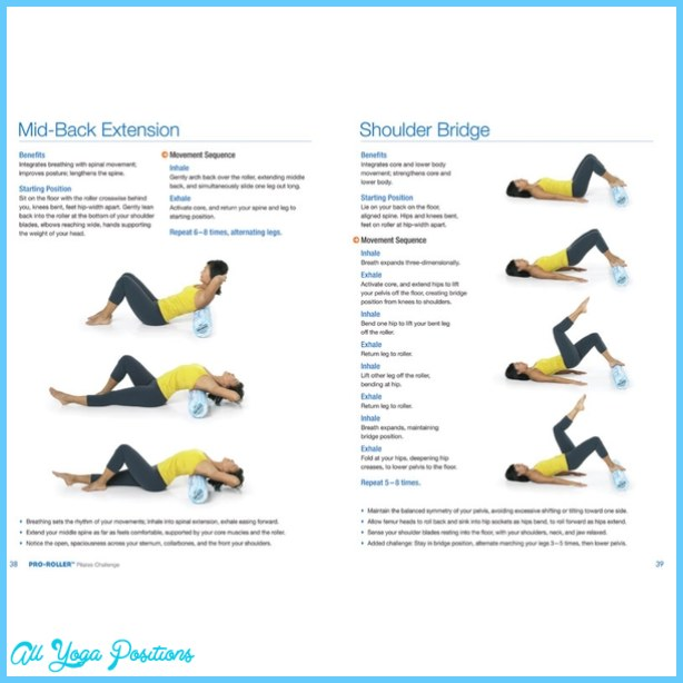 Pilates Exercises For Sciatica_25.jpg