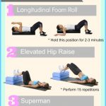 Pilates Exercises For Sciatica_29.jpg